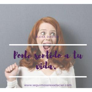 www.seguimosalexadacier.com (3)